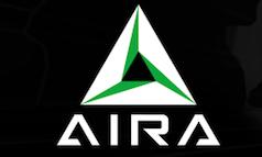 AIRA: Evolving an analogue tradition
