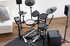 Which drum kit is right for you?