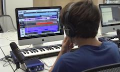 A 1 minute intro to PreSonus' Music Creation Suite