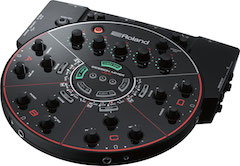 Roland's HS5: A serious challenger to the JamHub