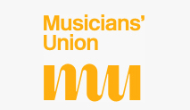 UCan Play at the Musicians' Union conference this weekend