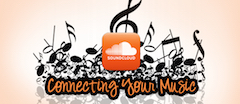 Sounds in the Cloud: Is music education too important to outsource to the cloud?