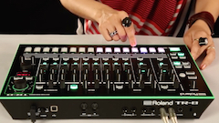 Getting started with AIRA