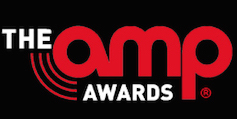 UCan Play link with the Amp Awards