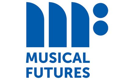 UCan Play and Musical Futures forge a new partnership to support music education