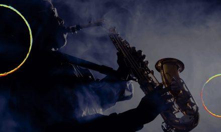 Dissolve JazzLab