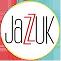 JazzUK