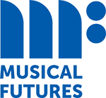 musical_futures_logo_150