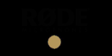 Rode_logo_475