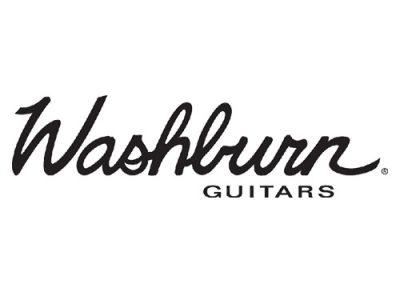 Washburn_logo