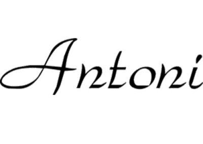antoni_logo