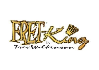 fret-king_logo