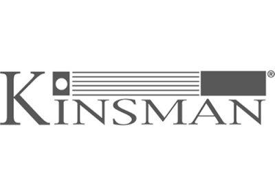 kinsman_logo