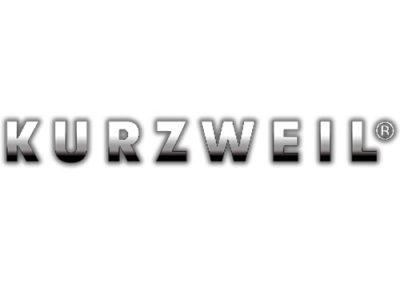 kurzweil_logo