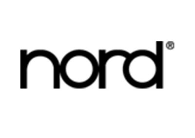 nord_logo