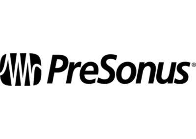 presonus_logo