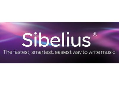 sibelius_logo