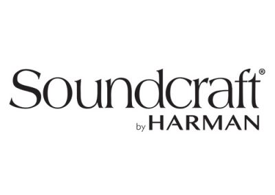 soundcraft_logo
