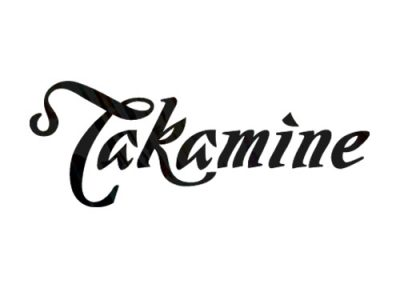 takamine_logo