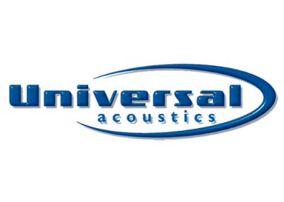 universal_acoustics_logo