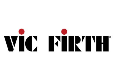 vic_firth_logo