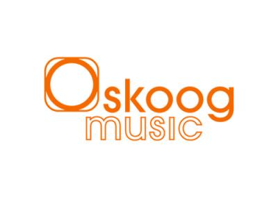 skoog-music