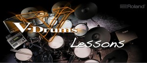 v_drum_lessons
