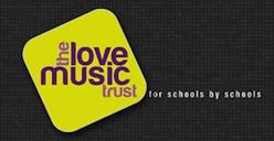 Quality Music Education