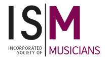UCan Play supports the ISM's Protect Music Education campaign