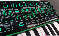 14 synths that shaped modern music