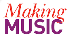 The Making Music report from the ABRSM