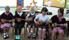 Managing the costs of music education