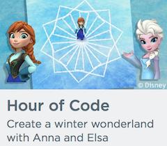 Code Studio: the best way to get children coding?