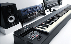 10 top tips to improve your musical production skills