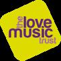Love-Music-Trust
