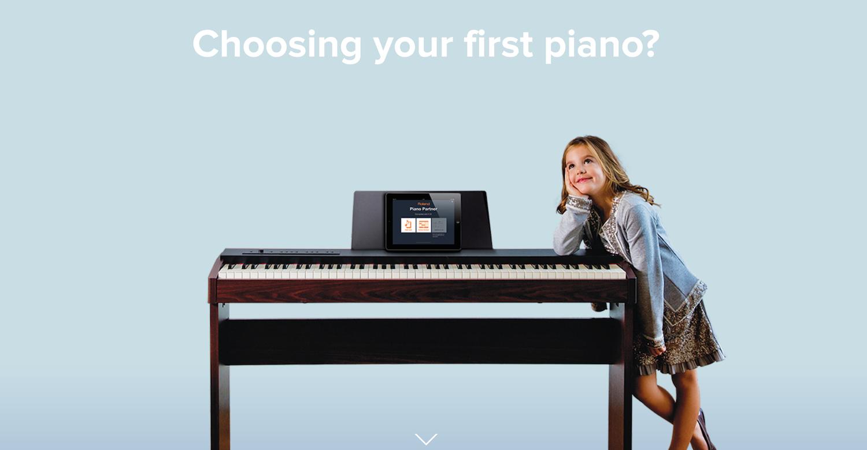choosing_piano