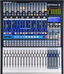 studiolive-top_copy_big