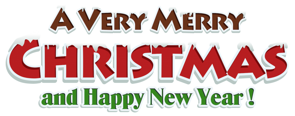 merry-christmas-clip-art-banner-hd-new-hd-template-images