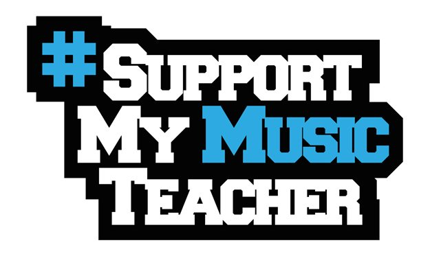 Exploring Music Education in England with the Musicians' Union