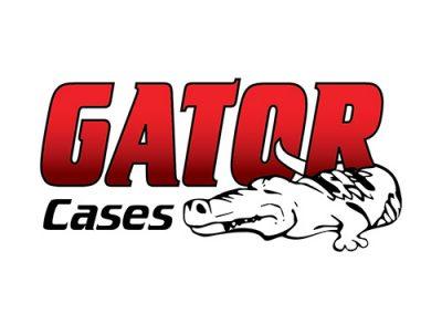 gator_cases_logo