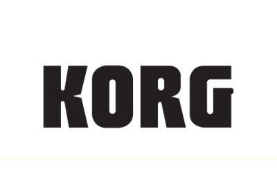 korg_logo