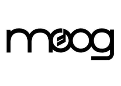 moog_logo