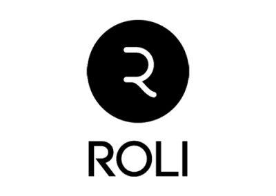 roli_logo