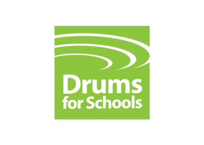 drums-for-schools