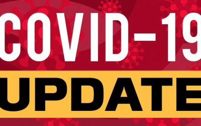 An Update regarding covid-19 and ucan play