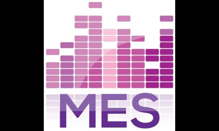 Our new partnership with music education solutions