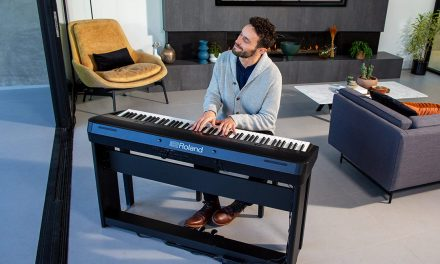 Which Roland piano is right for me, my student or classroom?