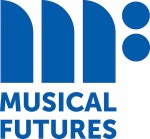 Musical_Futures_dark-blue copy